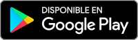formaapp google play