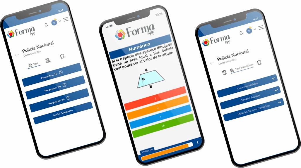 formaapp app store