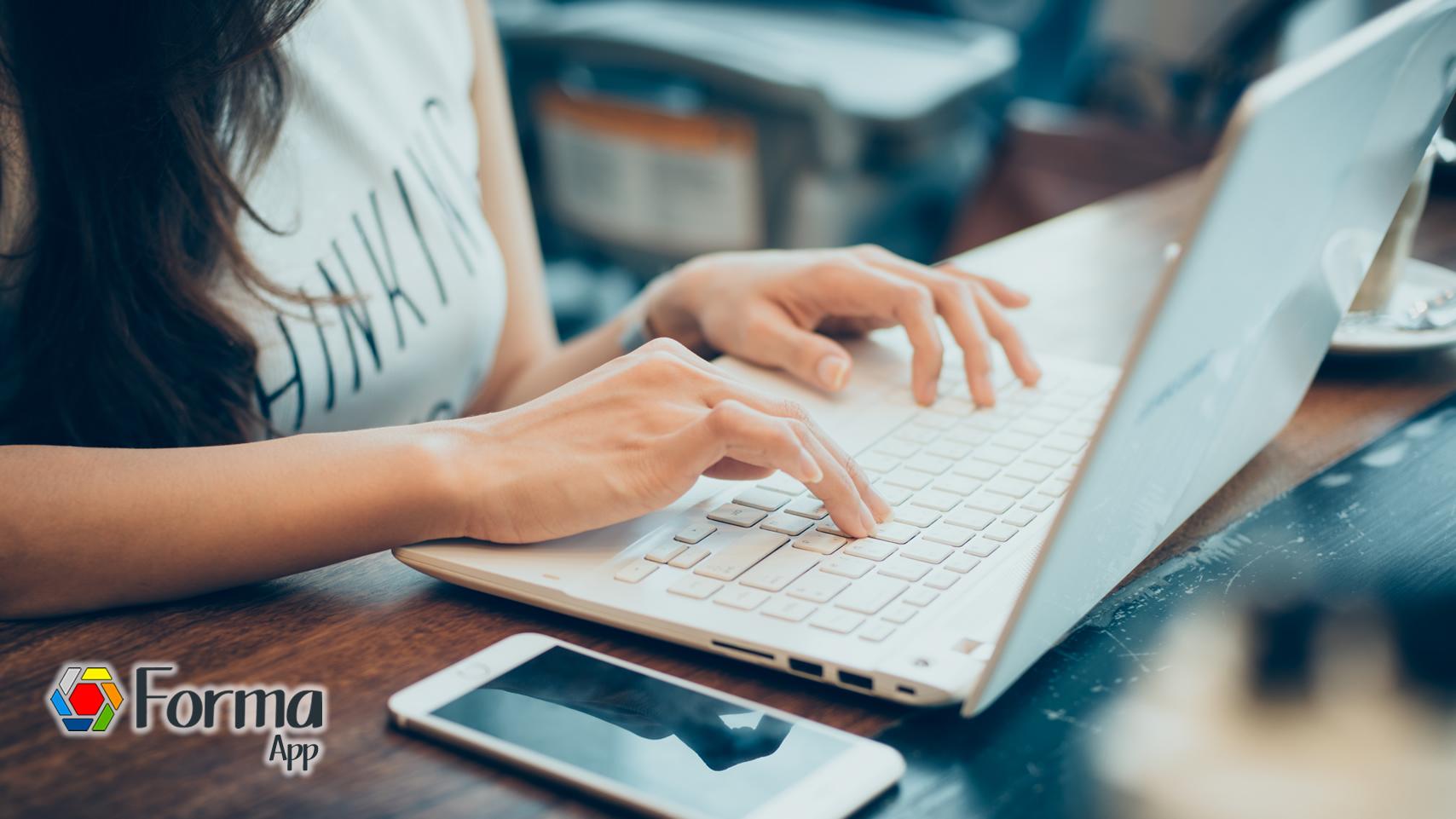 ¿Cómo solicitar cita online?